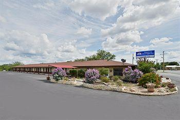 Photo of Americas Best Value Inn - Legends Inn Junction