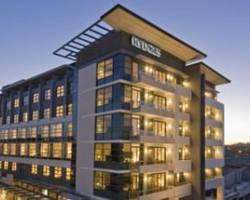 Rydges Campbelltown Sydney