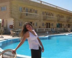 Ciao Nuweiba Hotel