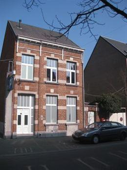 Photo of Tweede Kamer B&B Turnhout