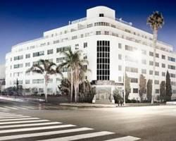 Photo of Hotel Shangri-La Santa Monica
