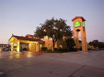 La Quinta Inn College Station