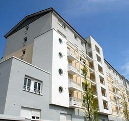 Photo of City Residence Chelles