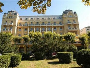 Photo of Guest House Riviera Hotel Pula
