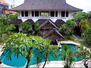 Photo of Dayu Beach Hotel Kuta