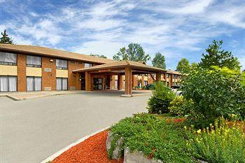 Photo of Comfort Inn Brantford
