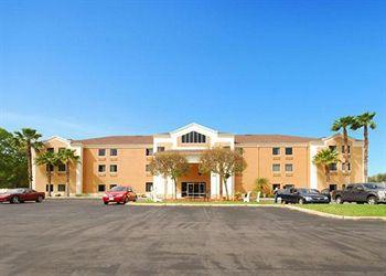 Photo of Comfort Inn - De Land DeLand