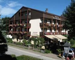 Photo of Christophorus Inn Soll