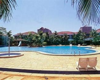 Photo of Treasure Island Resorts Lonavla