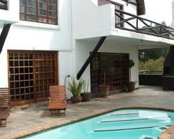 Photo of Coral Tree Inn Pretoria