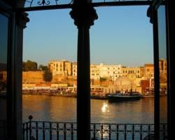 Photo of Casa Leone Boutique Hotel Chania