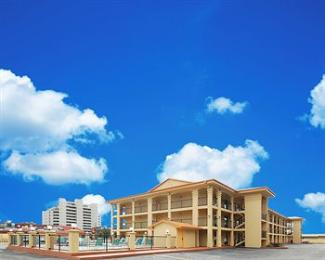 Photo of Fairway Inn Fort Walton Beach