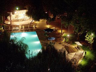 Photo of Cocor Spa Hotel Neptun