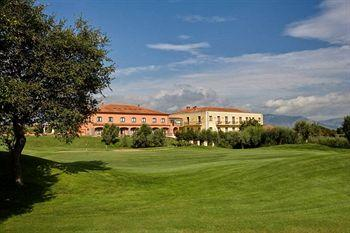 Photo of Etna Golf Resort & Spa US