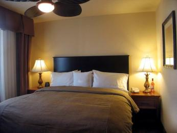 ‪Homewood Suites Fairfield - Napa Valley Area‬