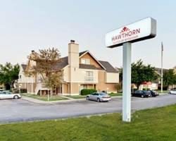 Photo of Hawthorn Suites by Wyndham Wichita East