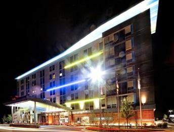 Photo of Aloft Arundel Mills Hanover