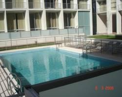 Photo of Albufera Gardens Apartments Madrid
