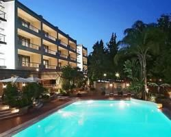 Photo of Rodos Park Suites & Spa Rhodes