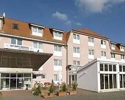 Photo of Apart Hotel Sehnde Hannover