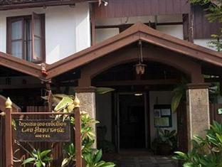 Lao Heritage Hotel