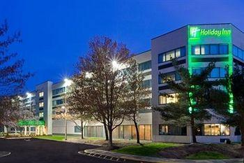 Photo of Holiday Inn Princeton