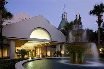Photo of The Westin Hilton Head Island Resort & Spa