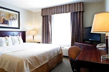 ‪Holiday Inn Lloydminster‬