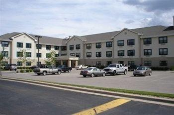 ‪Extended Stay America - Peoria - North‬