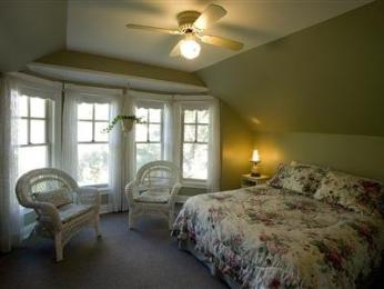 Yellowstone Suites B&B