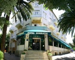 Hotel Sumratin