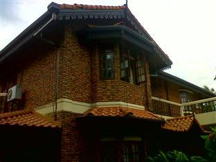 Delma Bungalow