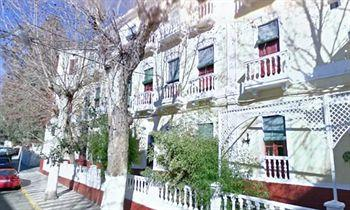 Photo of Espana Hotel Lanjaron