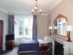 Photo of Regency House Hotel London