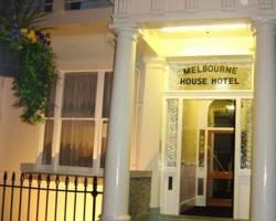 Photo of Melbourne House Hotel London