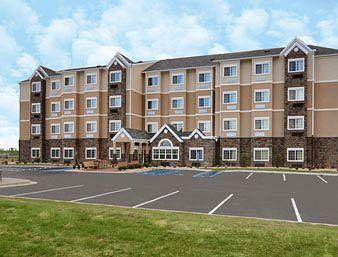Photo of Microtel Inn & Suites By Wyndham Opelika