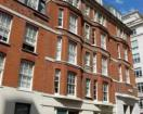 MiNC - Mayfair Court Serviced Apartments