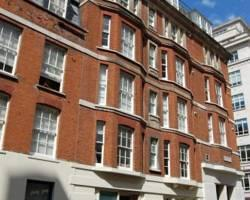 Photo of MiNC - Mayfair Court Serviced Apartments London