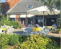 Photo of Hotel Restaurant In den Stallen Winschoten