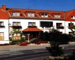 Photo of Hotel Stolberg Wiesbaden