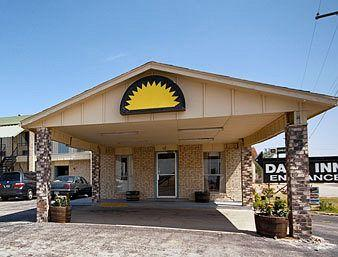 ‪Days Inn Colorado City‬