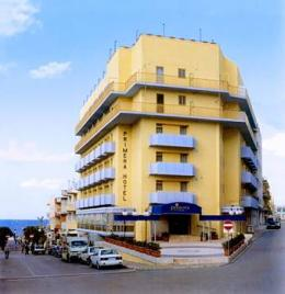 Photo of Primera Hotel St. Paul's Bay