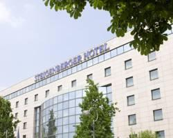 Steigenberger Hotel Dortmund