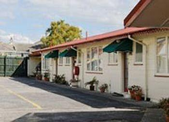Rob Roy Motel