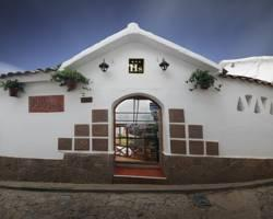 Photo of Hostal Tika Wasi Cusco