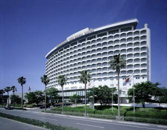 Photo of Kagoshima Sun Royal Hotel