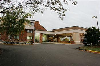 Photo of Holiday Inn Hotel & Suites St. Cloud Saint Cloud