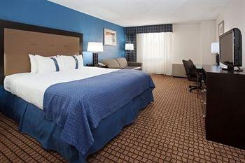 Holiday Inn Sheridan - Convention Center