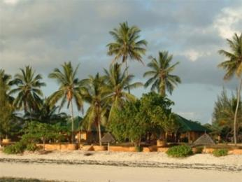 Photo of Zanzibar Safari Club Uroa Village