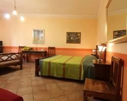 Cadorna Holiday B&B